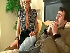 En Dirty Nasty Filthy Cuckolding Mistress - Katie Kox