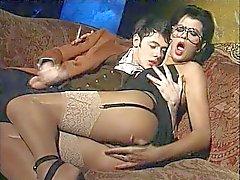 Italienische Sexfilme
