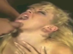 Jenna Jameson an Cumpilation Zoomen HD