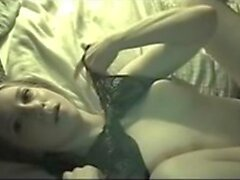 wife first time shared full - amateur mmf threeso - money on makehotmoneyonline