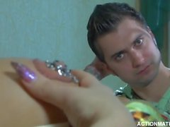 russian mature marianne 09