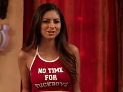 The Wish Jelena Jensen Nina North