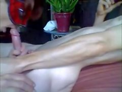 Mature woman sucking you - view all private videos on my uploads