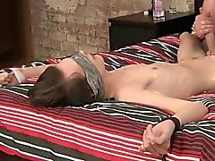 Old men feel pussy movietures gay first time Slippery Cum Gu