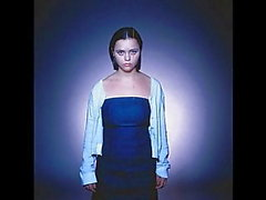 Christina Ricci Jerk Off Challenge
