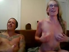 cam couple 4
