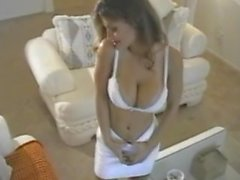 Young Lisa Ann Interracial - Pussyman Auditions