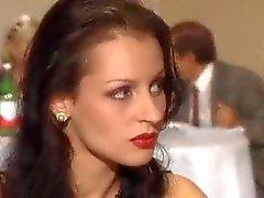 Película italiana porno termas Clasicos Porno Porno Miles De Peliculas Porno Clasicas Ordenados Por Notable En Jzzo