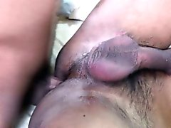Anal loving twinks who dont like condoms
