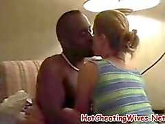 Wife Cheats And Husban Films