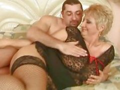 Granny Sex Compilation 59