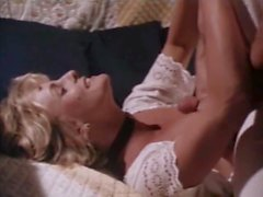 annette haven and kay parker classic 480p clip