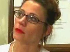 Phreq Persian Princess Cathy After School Porno Movie N635351