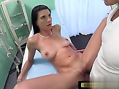 Met her on cheat-meet - Amateur eurobabes ass gets jizze