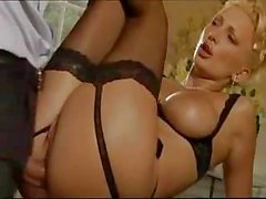Italian Mature Aunty Fucking Very Hard