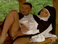 Nuns Having Sex With Priests