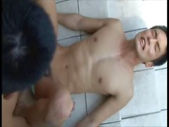 Sports handsome gay sex diary