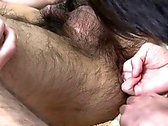 Gay japanese suck and ram