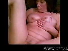 My mature,wife webcam colection dont es