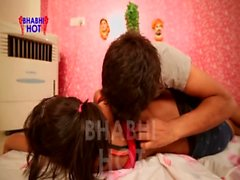 Indian Movies HOT SEX compilation video 2015 xsoftcore