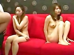 Korean amateur swap sex