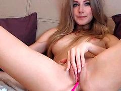 Natasha Nizza Gianna Michaels