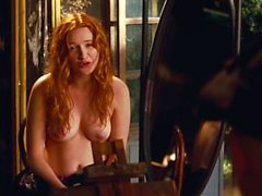 Christa Theret dans Renoir