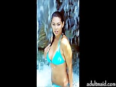 Tera Patrick Video Slideshow
