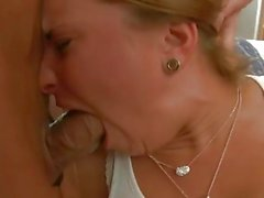 The Best Orgasm of her Life ft Francheska