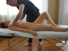 Bryci - Massage