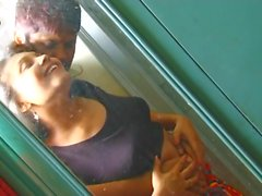 Hindi Hot Short Film Movie - Devar