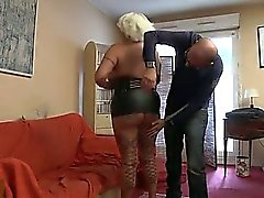 Live hardcore sex cams