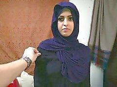 amateur muslimischen frau nackt fotos