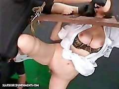 Hardcore Japanese Punishment Momo 3
