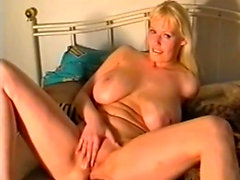 lokale hot babe sex clips